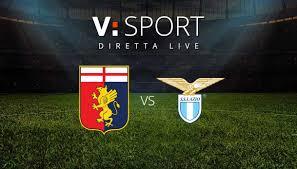 Genoa - Lazio: 2-3 Serie A 2019/2020. Risultato finale e commento ...
