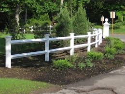 Welcome Malonefencecompany Com Bluehost Com Fence Landscaping Backyard Fences Garden Fence