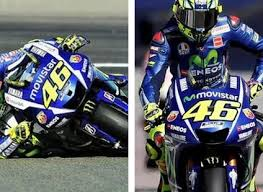 valentino rossi wallpapers apk