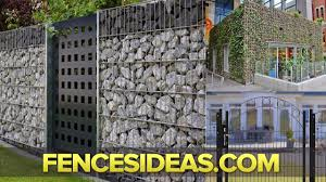 Fences Ideas How To Install A Chain Link Fence Chain Link Fence Slats Lowes Fencing