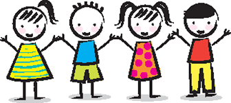 Óvodásokat kérdeztünk... | Pedagógiai Folyóiratok
