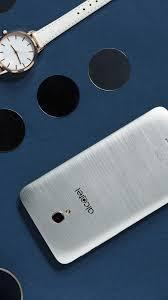 ifa 2016 review best smartphones