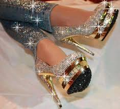 """Risultato immagini per Këpucët e festave për këtë vit magjike dhe elegante"""""""