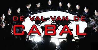 Documentaire: De Val van de Cabal & COVID-19 – QAnon Nederland