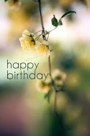 best birthday quotes happy birthday sms for her or him on their