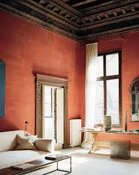 25 terracotta color schemes for your
