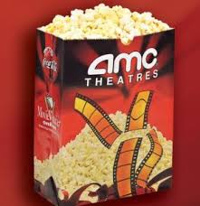 small popcorn disappears from amc