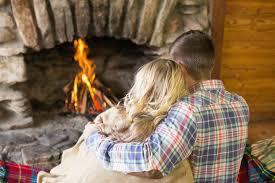 bart fireside a for all seasons
