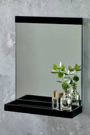 moderna mirror from the next uk