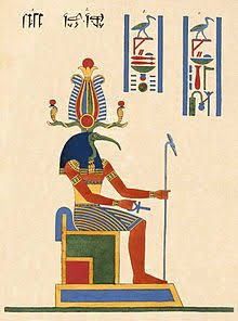 """Image result for thoth"""""""