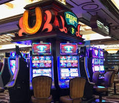 Indiana orders casinos closed for at least two weeks starting ...