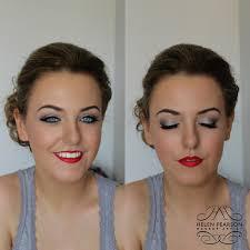 makeup artist west midlands saubhaya