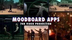 top 14 mood board apps of 2020 for