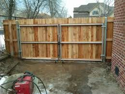 Privacy Fence Gate Ideas Wood Gate Wood Fence Gates Wooden Gate Designs