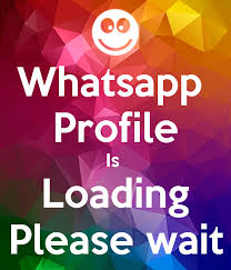 whatsapp images whats app status