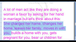 beautiful quotes and golden words realize the value of girls and