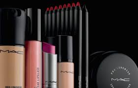 mac to open new global flagship in