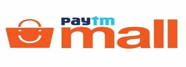 paytm mall raises rs 1 508 93 crore