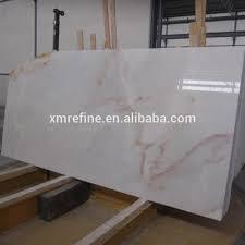 Rosa Aurora White Marble Tile And Slab - Buy Rosa Aurora White ...