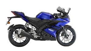 yamaha r15 v3 0 reviews