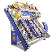 pallet nailing machine thoyu