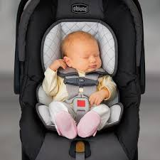 chicco keyfit 30 infant car seat weight