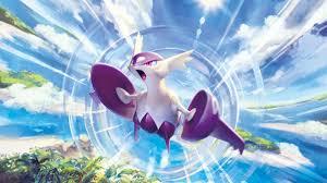 Image РMega Latias Pokemon TCG XY Roaring Skies.jpg | Pok̩mon Wiki