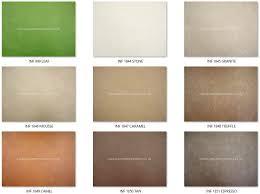 infiniti faux leather upholstery fabrics