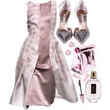 Dior dress | Лето