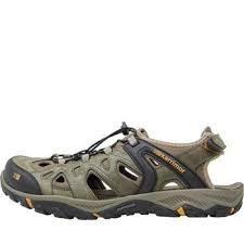 karrimor men s sandals up to 75