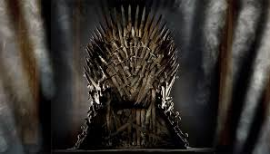 Game of Thrones: pay your debts