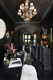 Pin by Sophie Fowler on Death´s Wonderland   Dark interiors, Gothic  interior, House interior
