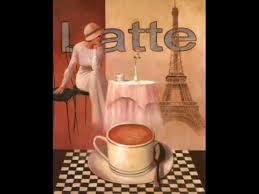 jittery jams songs for coffee lovers coffee poster coffee