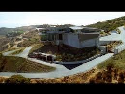 the glass house 2001 imdb