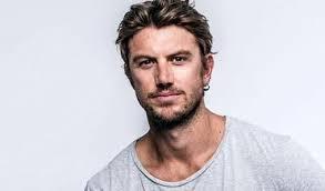 Adam Demos Wiki, Bio, Net Worth, Affairs - CELEBWIKIBIO | Attractive  people, Australian actors, Affair
