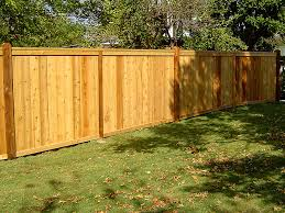 What Is A Good Neighbor Fence Reddi Fence