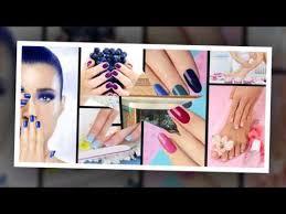 angel nails and spa llc 1386 weston rd