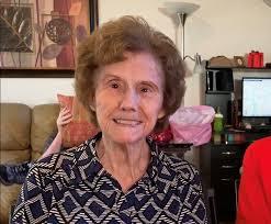 Doris Johnson-Croy Obituary - Brandon, FL