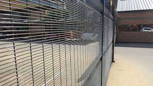Budget Fencing Supplies Supply Distribution And Installation