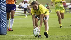 Boom period for girls rugby union and league in Wollongong | Illawarra  Mercury | Wollongong, NSW