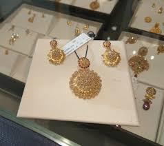 tanishq vashi sector 17 jewellery