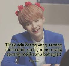 quotes bts army home facebook