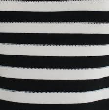 Kelly Striped Pullover by Effie's Heart - Hourglass Boutique