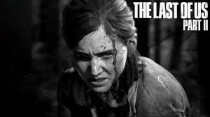 The Last of Us 2 Review - PS4 - Pixel Cereal Pixel Cereal