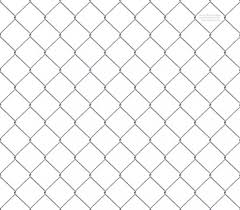 Chain Link Fence Texture Background Gooloc