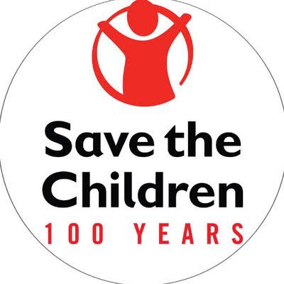 Save the Children Job Recruitment – HND/BA/Bsc/Msc Holders