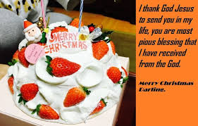 merry christmas cake quotes wishes for love best wishes