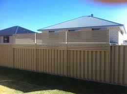 Tyuka Info Backyard Privacy Building A Fence Backyard Fences