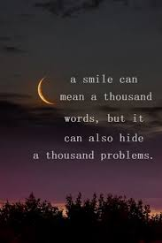 happiness quotes that will make you smile beautiful images