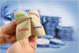 investment markets